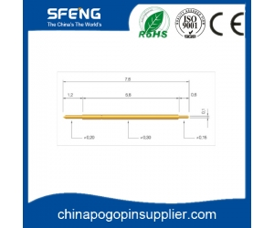 Double Ended Probe 760-030