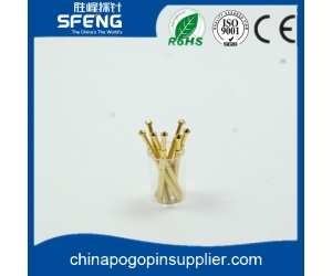ICT spring probe pin SF-P11