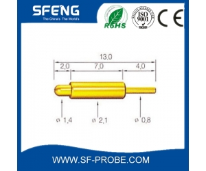 SFENG band test probe pogo pin with best service
