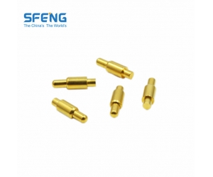 SFENG brand magnetic pogo pin charger
