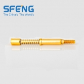 China 15A current probe with crown head tip probe SF-420 BY 4850 factory