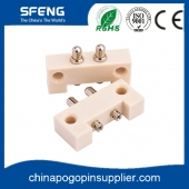 China SF-2 pins factory