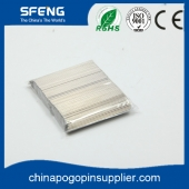 China music wire Universal pin 0.6x39-D factory