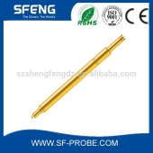 China small size and high precision BGA test probe factory